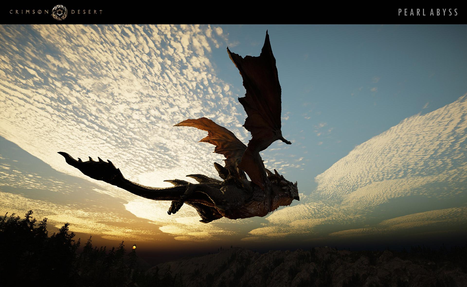 полёты на драконе